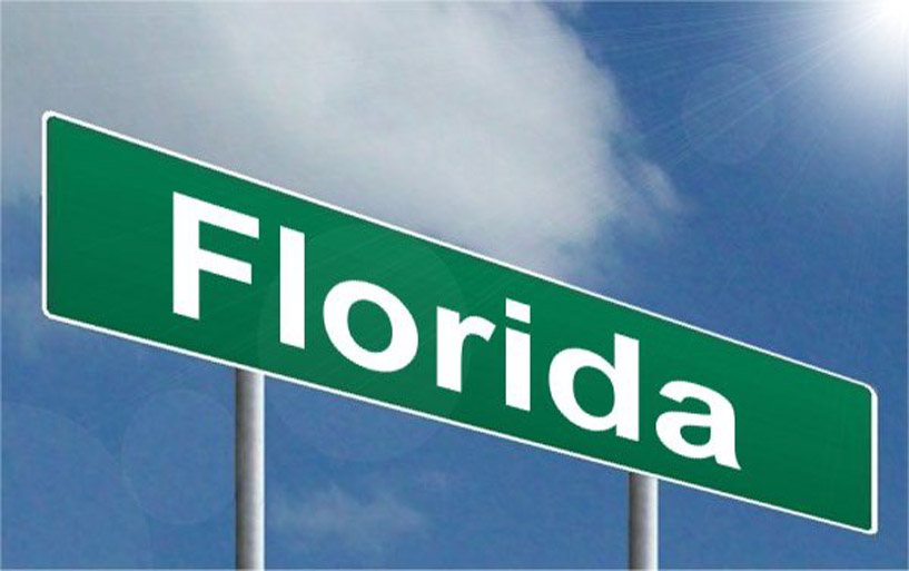 how-to-open-a-company-in-florida