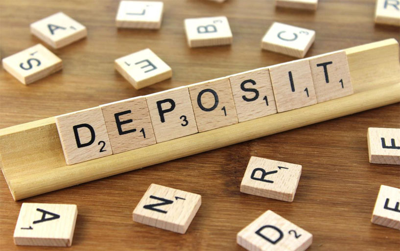 How to Set Up Direct Deposit for Employees-