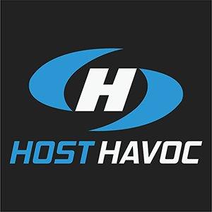 Rust Server- Hosting-