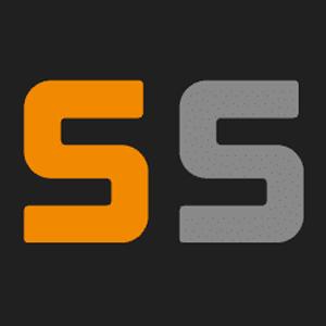 Rust Server- Hosting--
