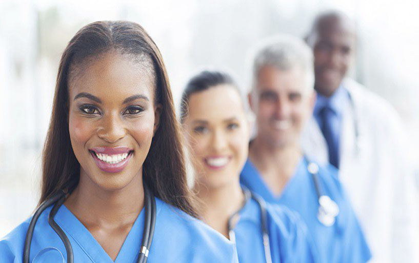 Tips on Businesses for Nurses To Start