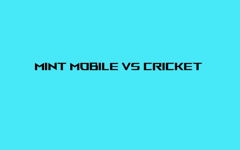 mint-mobile-vs-cricket