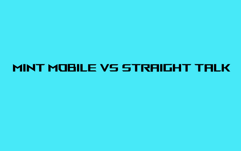 mint-mobile-vs-straight-talk