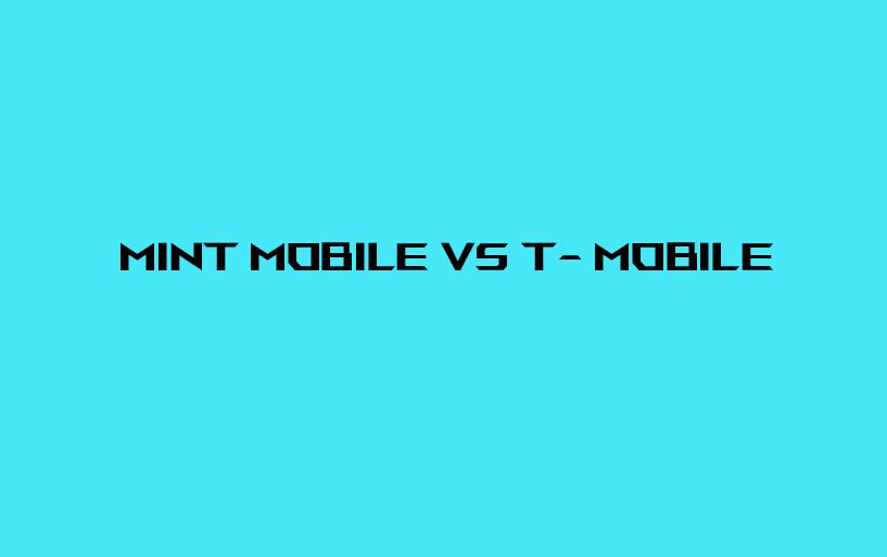 mint-mobile-vs-t-mobile