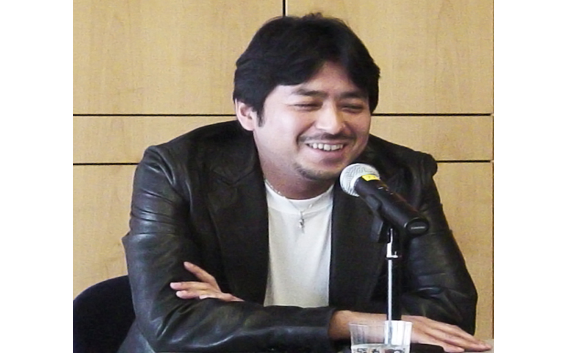 Kazuki Takahashi Net Worth