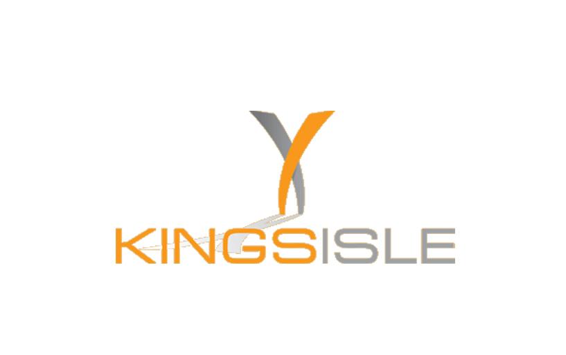 KingsIsle-Net-Worth