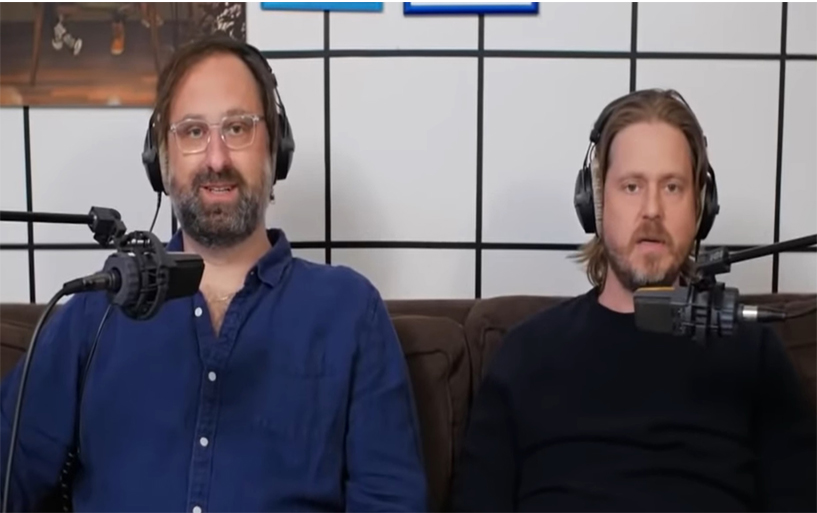Tim-Heidecker-and-Eric-Wareheim-Net-Worth