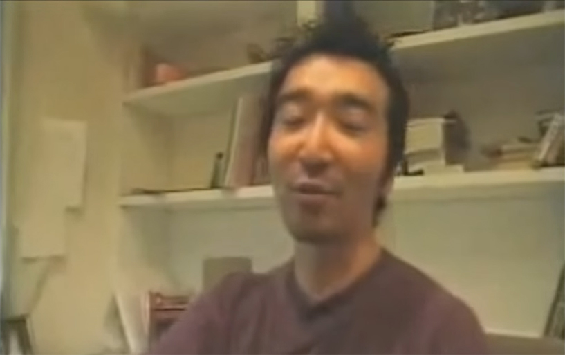 Yoshihiro Togashi Net Worth