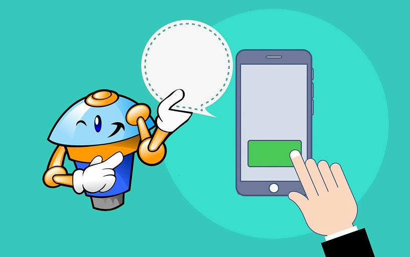 Chatbots Industry in Indonesia-